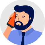Talk to our support team now to learn more about business text on mobile phones