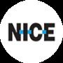 nice_logo_circular_100px
